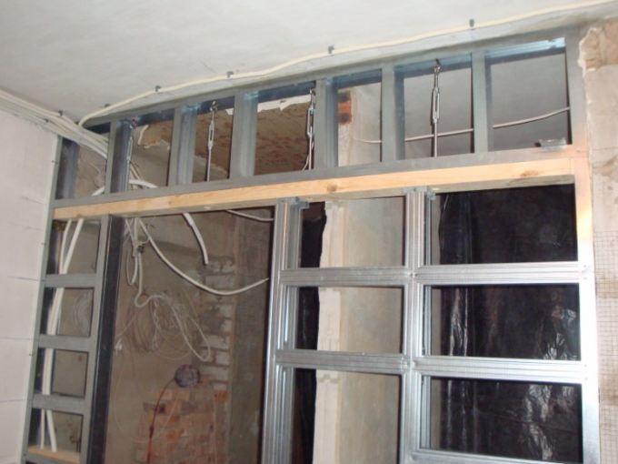 Шумоизоляция для потолка дешевая