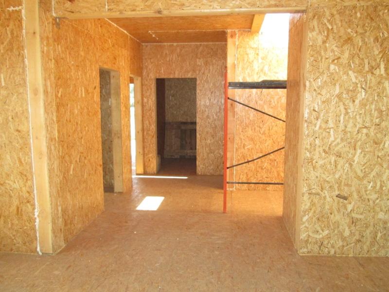 Теплоизоляция стен тюмень