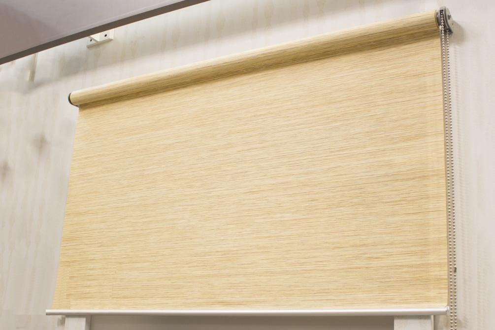Межкомнатные перегородки из ткани